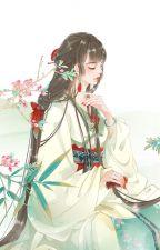 Ly Vương Sủng Phi Chi Tuyệt Sắc Nghiêng Thiên Hạ by tieuquyen28_1