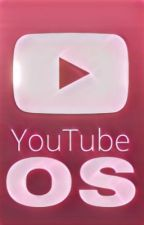 OS YOUTUBE by unekonass