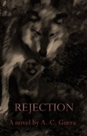 Rejection(Editing and Adding) by ACGuera
