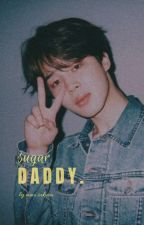 sugar daddy | pjm by mino-sakura