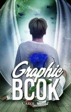 Graphic Book [CLOSE] by Carol-ComT