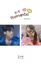 Chanyeol + Eunji by cotfoncandy