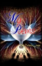 My Poems (own made) by KP_TWISTED