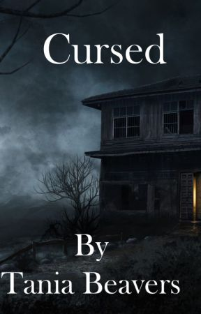 Cursed by Noirwriter