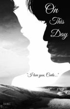 On This Day by caninemolar