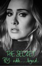 The Secret by adele___legend_