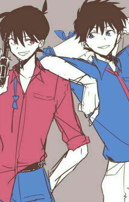 Đọc truyện [ Tổng Hợp ]: Những Cặp Đôi Boylove Được Ship