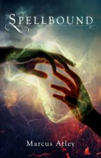Spellbound  by MarcusAtley