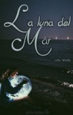 La luna del mar by Marcy-S