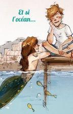 Et si l'océan - Larry Stylinson by Mephitis