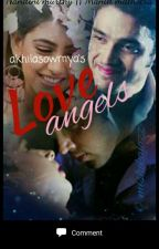 manan ff love angels by akhilasowmya
