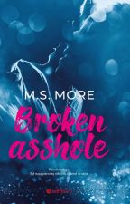 BROKEN by something_more_