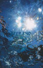 「 deep end 」boyxboy by ellenuiene