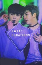 [trans][namkook] sweet equations. by annavyxkookie