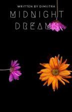 Midnight dreams  by dimiitra