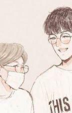 [ChanBaek] Hành trình cưa lớp trưởng Phác by 3vachh