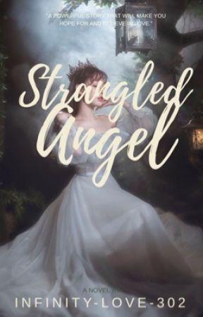 Strangled Angel by infinity-love-302
