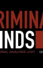Criminal minds by MiaDalen