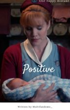 Positive-Emerald Fennell by sprinkleofsowon
