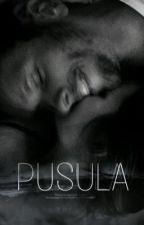 PUSULA by tuannayaren