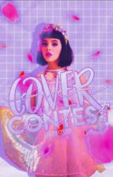 Cover Contests by Contests00