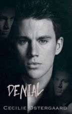 Denial (Danish) by Cecilxoxo
