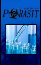 Parasit by Smaragdsee