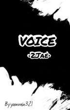 VOICE|2Jae| by Yoonmin321