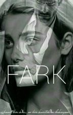 FARK by viueness