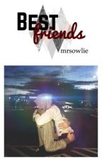 best friends--EST by mrsowlie