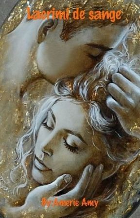 Lacrimi De Sange  by AnamariaAnamarya