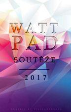 Wattpad soutěže 2017 by reddishhead