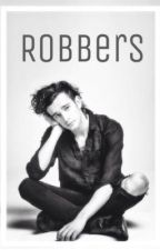 Robbers // Matty Healy by The1975love