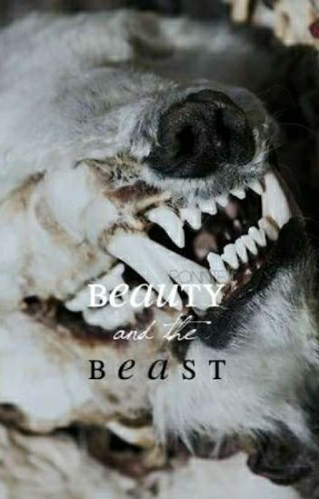 Beauty and the Beast|Embry Call