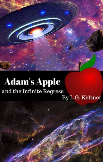 Adam's Apple and the Infinite Regress
