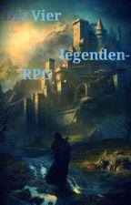 Fantasy - RPG by darki_RPG