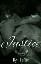 Justice - L.S (4) by taferr