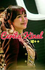 Cerita Kinal by Zurf48