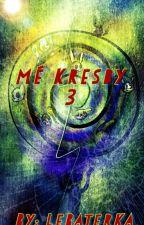 Mé kresby 3 by LeBaterka