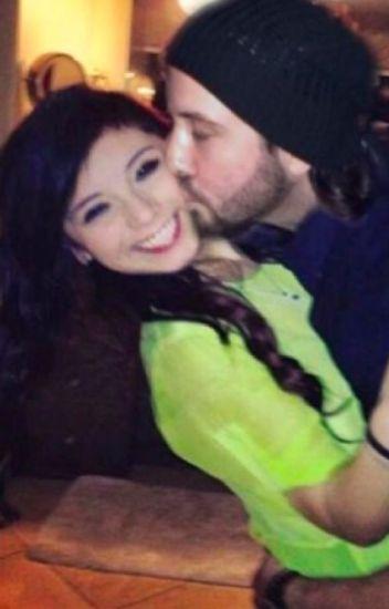 gjorde AVI og Kirstie dating beste delen av dating en hjemløs jente
