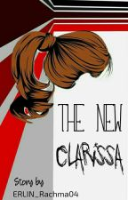 The New Clarissa by Erlin_Rachma04