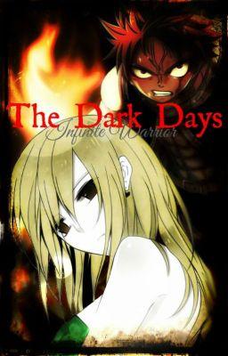 Image Result For Anime Daysa