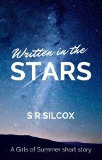 Written in the Stars by SelenaSilcox