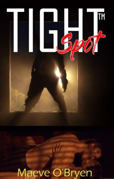 Tight Spot [√]