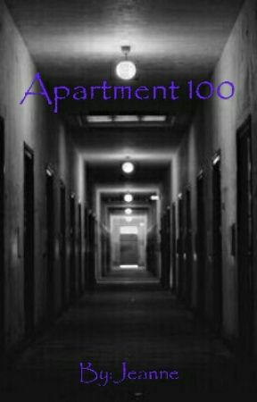 Apartment 100  by Jeanne0412