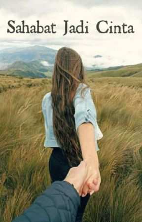 Sahabat Jadi Cinta by putriiiins