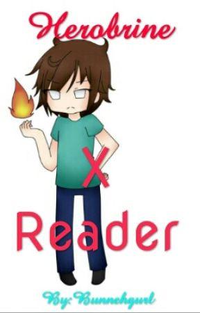 herobrine x reader the girl of his dreams authors note wattpad