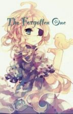 The Forgotten One~ ( Sakuras little sister/ sasuke x oc) by Potato_Army_