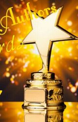 Shining Authors Awards 2017 by F_S_K_N