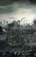Surviving The Zombie Apocalypse  by Dobrev1989